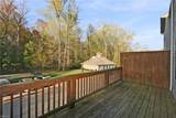 188 Hemisphere Cir - Photo 12