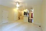 188 Hemisphere Cir - Photo 13