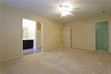 188 Hemisphere Cir - Photo 22