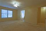 188 Hemisphere Cir - Photo 23