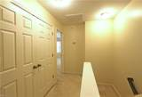 188 Hemisphere Cir - Photo 27