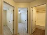 188 Hemisphere Cir - Photo 28