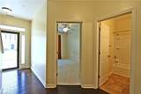 188 Hemisphere Cir - Photo 4