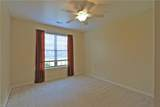 188 Hemisphere Cir - Photo 5