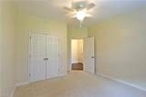 188 Hemisphere Cir - Photo 6