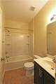 188 Hemisphere Cir - Photo 7