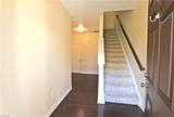 188 Hemisphere Cir - Photo 8