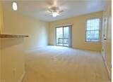 188 Hemisphere Cir - Photo 9