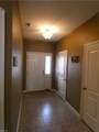 511 Heatherwood Loop - Photo 5