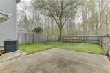 2825 Saville Garden Way - Photo 15