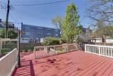 623 Maury Ave - Photo 48