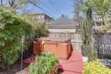 623 Maury Ave - Photo 50