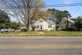 4418 King St - Photo 4