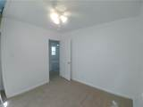 10 Byers Ave - Photo 10