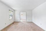 106 Shanna Ct - Photo 4