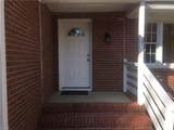 6115 Richmond Rd - Photo 3