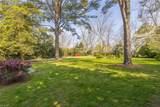 4313 Country Club Cir - Photo 25