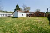813 Fairfield Blvd - Photo 35