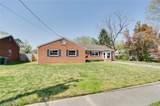 813 Fairfield Blvd - Photo 36