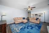 2300 Londale Ct - Photo 18