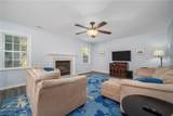 2300 Londale Ct - Photo 19