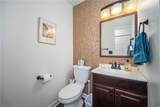 2300 Londale Ct - Photo 20