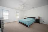 2300 Londale Ct - Photo 21