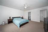 2300 Londale Ct - Photo 22