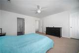 2300 Londale Ct - Photo 23