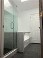 2300 Londale Ct - Photo 25