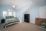 2300 Londale Ct - Photo 27