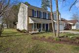 2300 Londale Ct - Photo 3