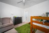2300 Londale Ct - Photo 30