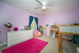 2300 Londale Ct - Photo 31
