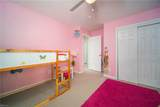 2300 Londale Ct - Photo 32