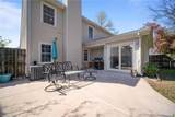 2300 Londale Ct - Photo 36