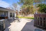 2300 Londale Ct - Photo 37
