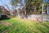 2300 Londale Ct - Photo 38
