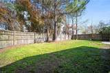 2300 Londale Ct - Photo 39