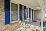 2300 Londale Ct - Photo 4