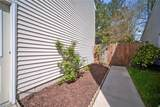 2300 Londale Ct - Photo 40