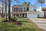 2300 Londale Ct - Photo 41