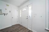 2300 Londale Ct - Photo 5
