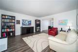 2300 Londale Ct - Photo 6