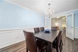 2300 Londale Ct - Photo 9