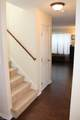 2000 Regency Dr - Photo 23