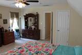 2000 Regency Dr - Photo 41
