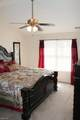 2000 Regency Dr - Photo 43