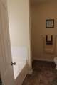 2000 Regency Dr - Photo 48