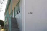 2065 Ocean View Ave - Photo 1